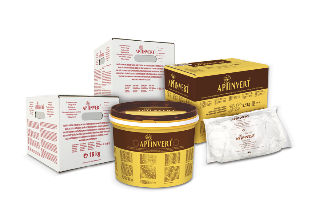 APIinvert range of products V4