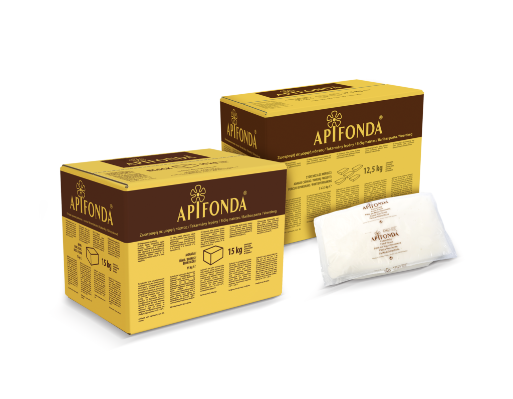 APIfonda range of products V2