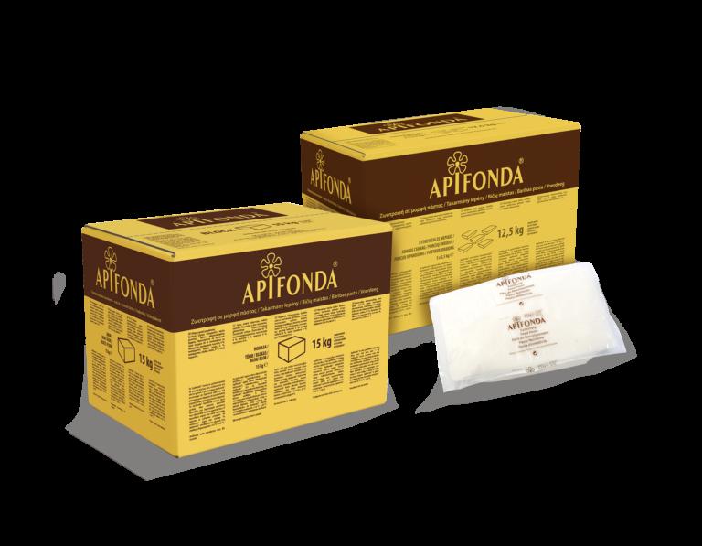 APIfonda productenassortiment V2